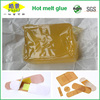 adhesive sterile disposable medical use adhesive