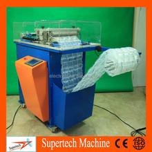 600 Air Cushion Machine, Air Cushion Packaging Machine, Air Pillow Machine