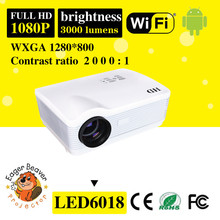 power consumption of projector android mini projector trade assurance portable mini projector native 1280x800 wifi projector