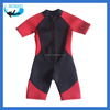child surf suit custom colored wetsuits