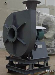 heat powered wood burning gas stove top fan for cement kiln