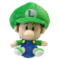 super mario characters toys/famous plush toys/cute mario bros toys