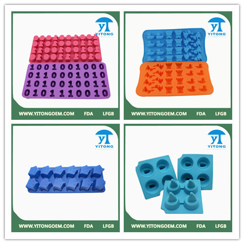 Reusable Ice Cubes Bpa Free And Reusable Ice Cubes