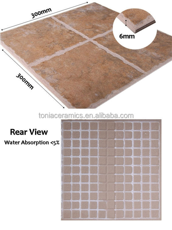 Different Types Of Floor Tiles Foshan Floor Tiles Non Slip Ceramic