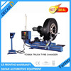 CE approval heavy duty tire tools for truck repair equipment