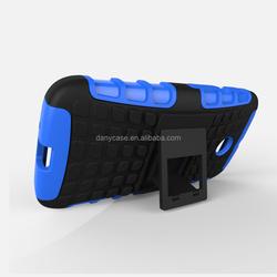 Fashion phone case for cell phone case for MOTO E ,Danycase company case for MOTO E