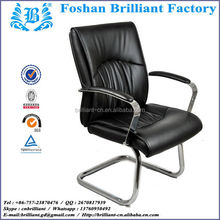folding wooden furniture and couches wooden for home with esd chair wood chipper BF-8927B-4
