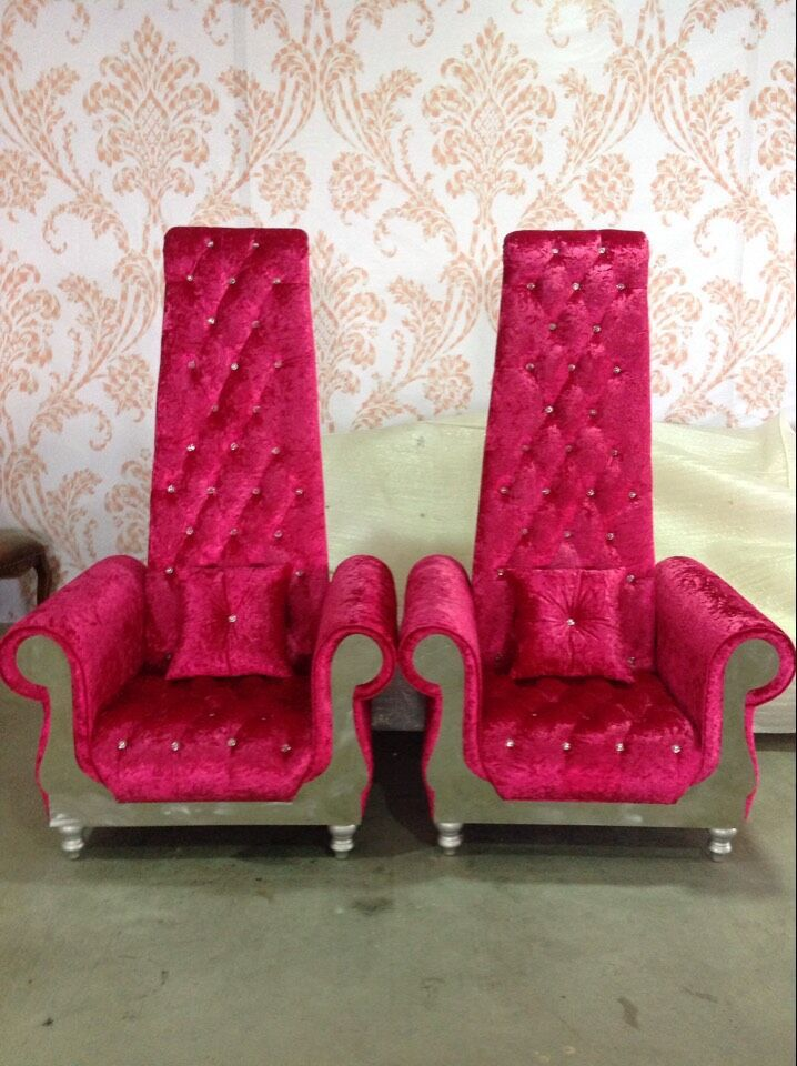 manicure chair nail salon furniture luxury pedicure spa massage