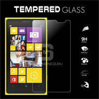 Tempered Glass Screen Protector For Sony Xperia Z2 Screen Protector For Nokia Lumia 625