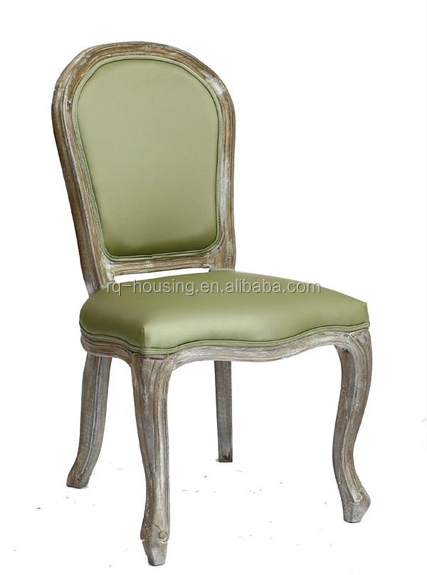 Hot sale cheap wedding chair rentals for outdoor View