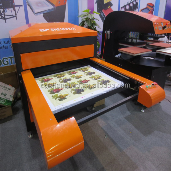 used press machine for sale