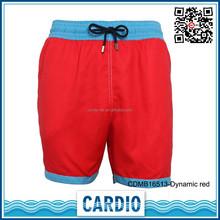 2014 design boardshorts men's beachwear swimwear boardshort swimshort sports shorts