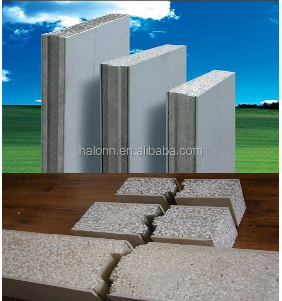 Exterior House Materials Images