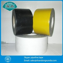 similar to polyken pvc pipe insulation wrap