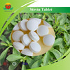 Manufacture Supply Stevia Tablet