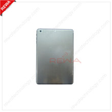 Seller Factory!!!! for iPad mini 2 Wifi Back Cover,Back Battery Cover