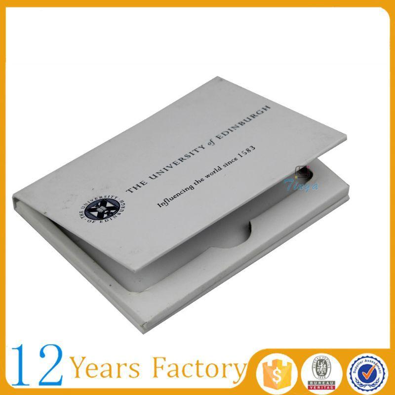 paper box347-4