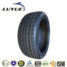 High quality rubber tire