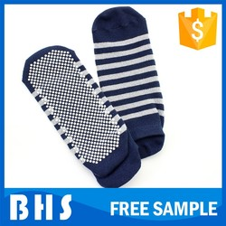 children sock , children anti slip sock , children sock size