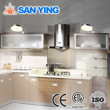 New products circular led light led waterproof lights