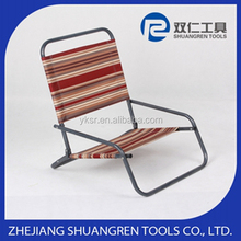 Top quality design fashional outdoor club chairs