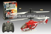 Cheap helicopter RC 2CH Mini Helicopter