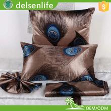 home fashions international pillow
