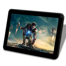 """10.1 inch Quad Core Android Tablet Google Android 4.4 ATM7029 10"""" Tablet ZXS-10-W"""