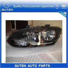 Auto lamps parts for cars ,6QD 941 007/6QD 941 008