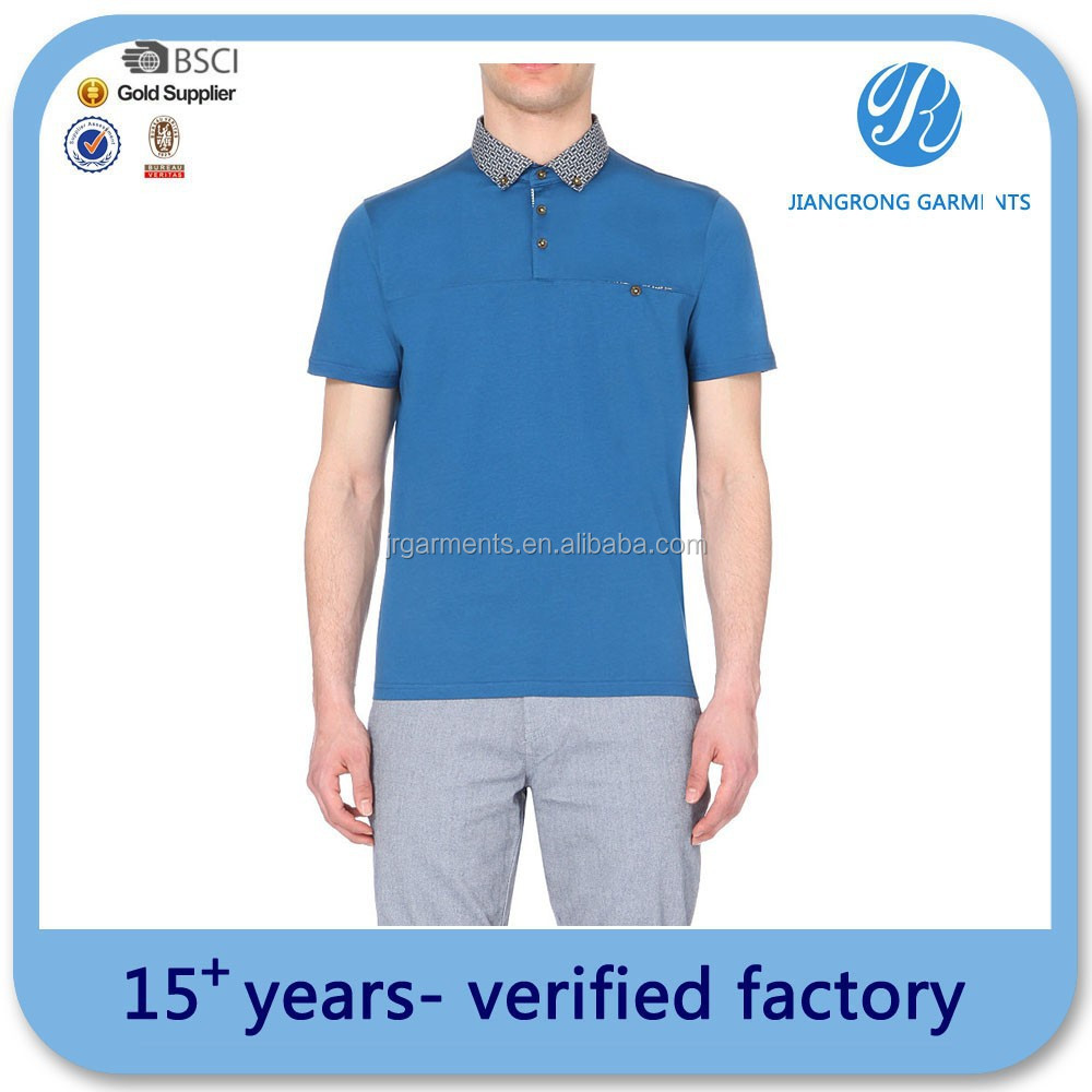 Design your own polo t shirt for Design your own polo shirts