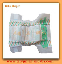 2015 New Disposable sleepy Diapers Wholesale Best Products for baby