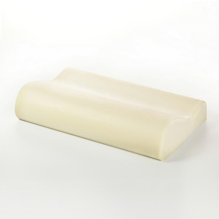 SD605 pillow A (10).JPG