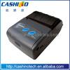 CASHINO bluetooth/wifi mobile pos printer thermal printer portable device
