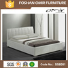 SS8081 cheap used furniture malaysia bedroom furniture