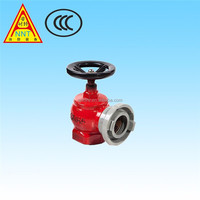 Marine Indoor Portable Fire Hydrant for Sale