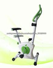 Bicicleta magnética do exercício