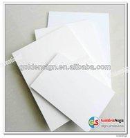 lead free eva craft foam sheet/non toxic/hot size 1.22m*2.44m(1-40mm)