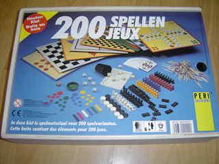 200 spiele