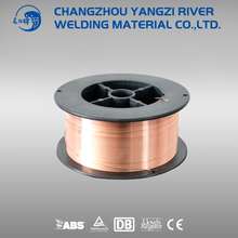 China enameled enamelled copper wire prices automobiles