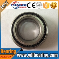 Newest product supply bearings tapered roller bearings carbon steel 33213