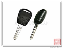 434Mhz for Hyundai Accent remote key 1 Button key [ AK020018 ]