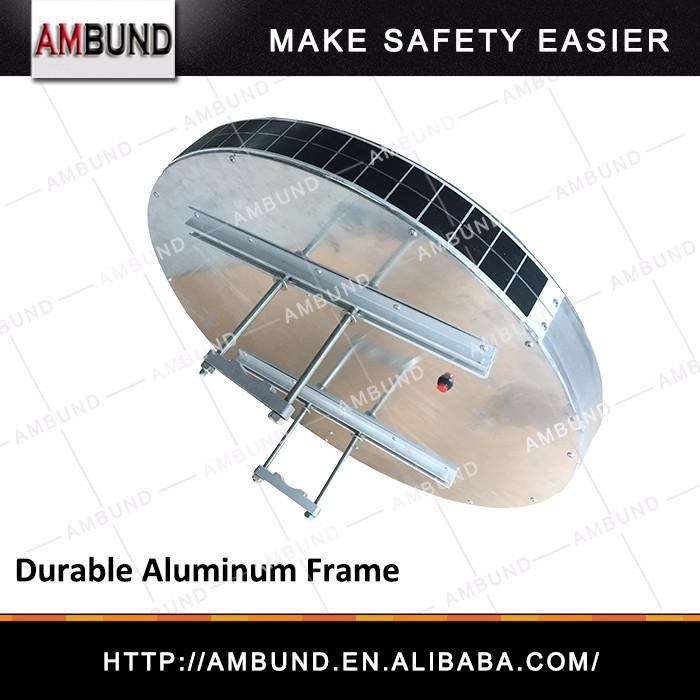 aluminum frame.jpg