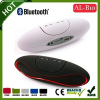 2015 new products Manual special Portable Mini bluetooth Speaker ,bluetooth portable speaker