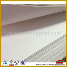 C2S Glossy/Art paper/Copper paper/Bond paper from china