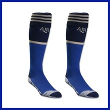 New products 2015 distributer bulk stock cheap wholesale man boday stockings