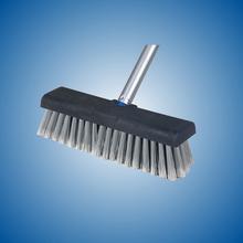 Floor Scrub Brush, Handle