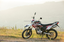 Guinness world record motorcycle, best quality 250cc dirt bike, chongqing 250cc good performance motorcycle