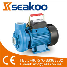 SEAKOO electric centrifugal clean water pumps DK