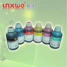 UV inkjet printer ink for Epson1390/1400