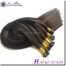 Chinese manufacturer 100% pure vrigin human hair hair weaving virgin remy hair dropshipping
